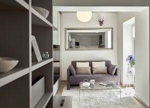 Exklusives See-Apartment in Velden am Wörthsee mit eigenem Seezugang