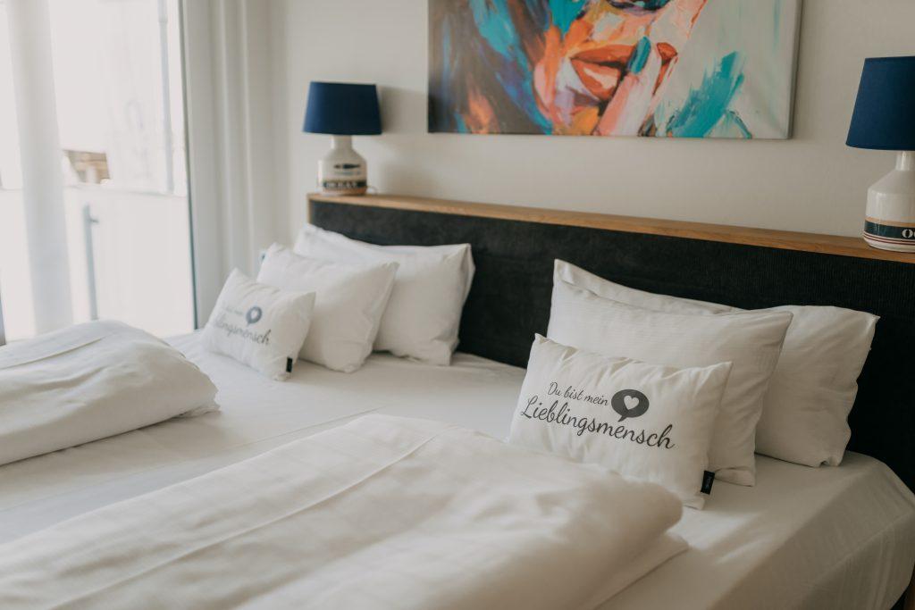 Werzers Ferien-Apartments Pörtschach bei Seebnb